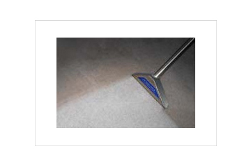 Fastclean Scotland, carpet, rug, upholstery and leather cleaning specialists